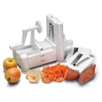 Vegetable Slicers
