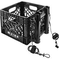 Fishing Crate