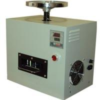 Pvc Card Making Machine
