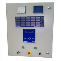 Remote Control Panels