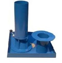 Field Density Apparatus