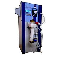Dialyzer Reprocessing Machine