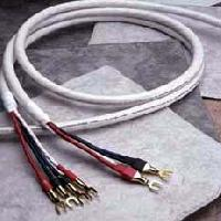 Multi Strand Copper Wire
