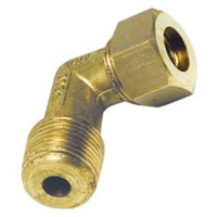 Compression Joints