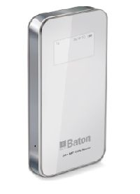 GSM Router