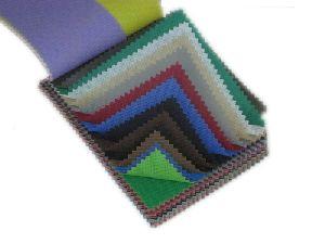 Fabric Trim
