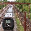 Railway Structures