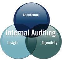 Services Audit Services