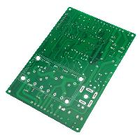 Double Sided PCB - Manufacturers, Suppliers & Exporters in India