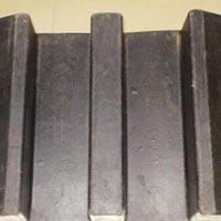 Rubber Molding Services