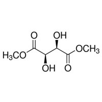 Diethyl L-tartrate