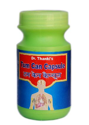 Hiv Herbal Medicine