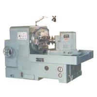 Bevel Gear Generator
