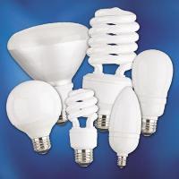 Luminaires Lighting