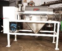 Turbo Sifter