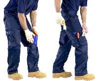 Work Pant