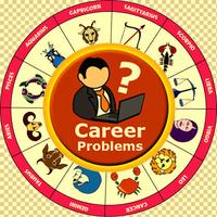 Career Astrology Service