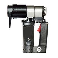 Electric Impact Wrench
