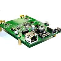 Circuit Design Service