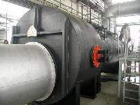 Incinerator Systems