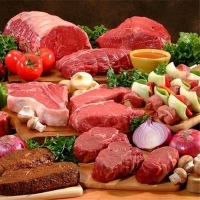 Meat & Poultry