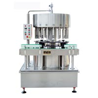 Wrapping, Banding, Lamination & Packaging Machines
