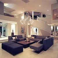 Interior Designing & Decoration