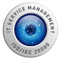 Management Information Services