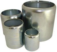 Steel Ferrule