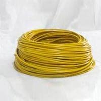 Flame Retardant Wire