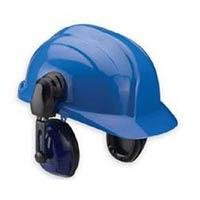 Ultra Helmets