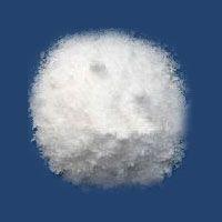Aluminum Ammonium Sulfate