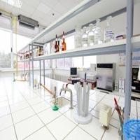Lab Designing Services