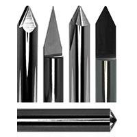 Cnc Engraving Tool