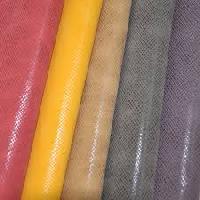 Handbag Material