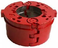 Rotary Bushings