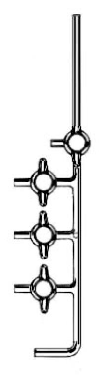 Gas Manifolds