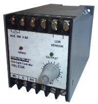 Dmx Lights Controller