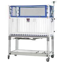 Hospital Crib