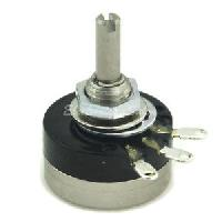 Carbon Potentiometer
