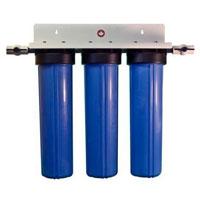 Ro Plant Filter