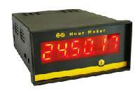 Time Meters