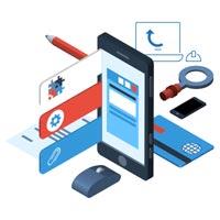 Enterprise Application Services
