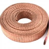 Tinned Copper Flexible Braids