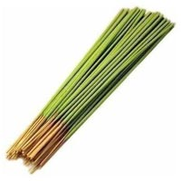 Ayurvedic Herbal Incense Sticks