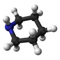 Inorganic and Organic Solvents