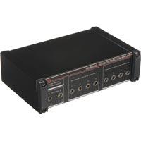 Distribution Amplifier