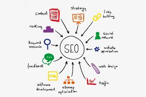 Freelance Seo Service