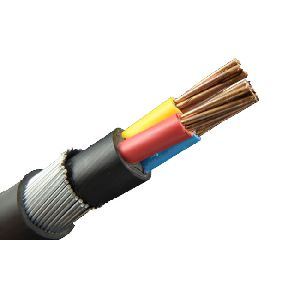 Polyethylene Cable