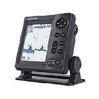 Navigational Equipments